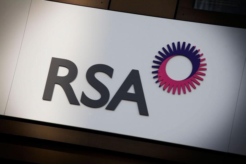RSA_Insurance_Alamy_fullres_200921
