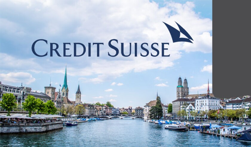 credit-suisse-logo-zurich.jpg