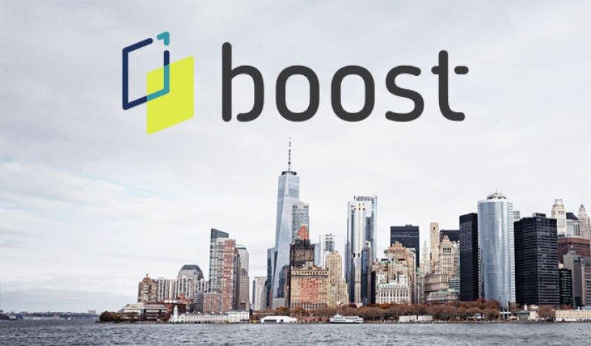 Boost_Logo_New_York_2021.jpg