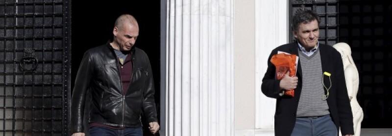 Greece leaders-R-600