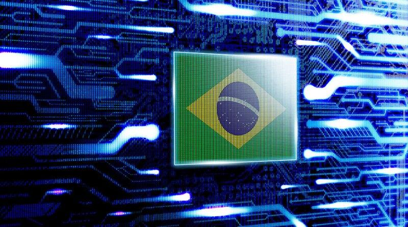 Brazil-digital-istock-960x535.jpg