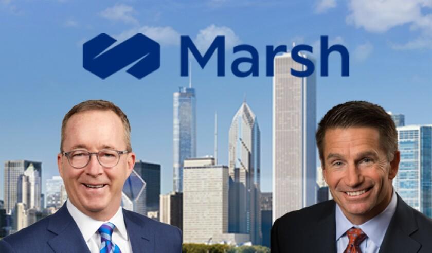Marsh logo chicago with atkinson and pokora.jpg