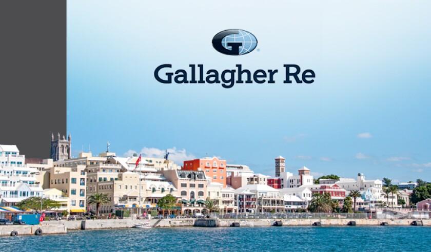 Gallagher Re logo Bermuda.jpg