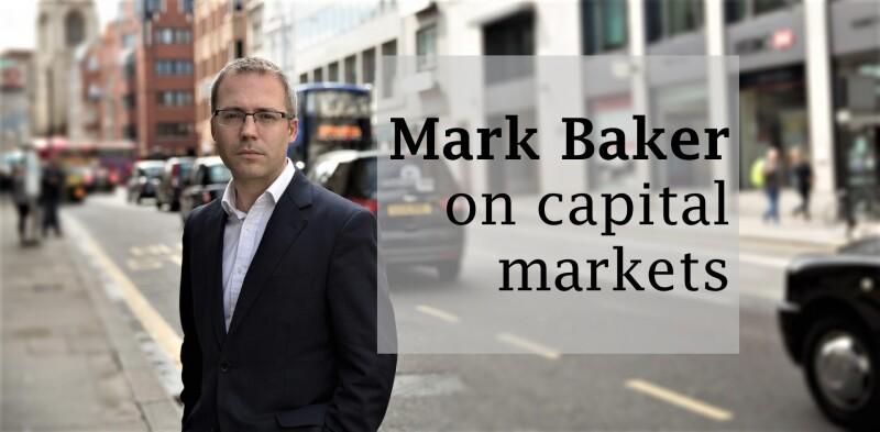 Mark Baker on capital markets 1920px