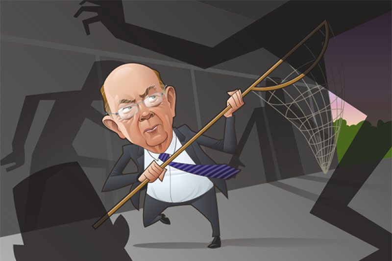 Wilbur_Ross_shadows_illustration-600