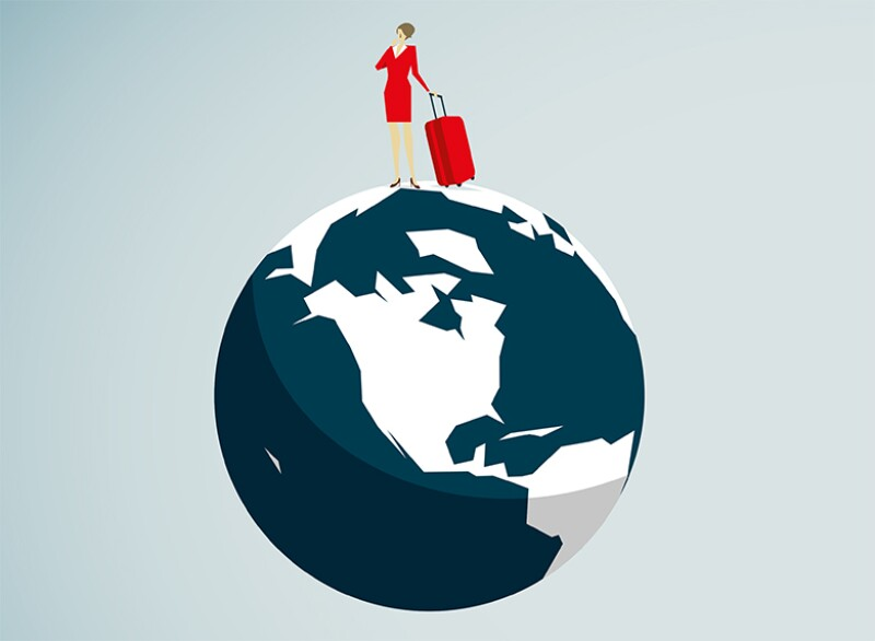 globe-woman-suitcase-illlo-780