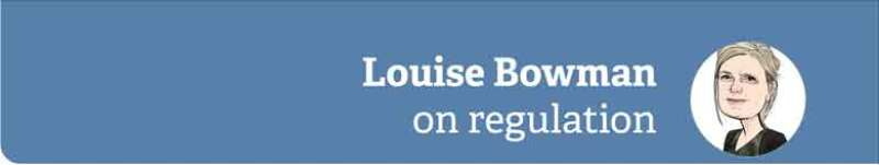 lb-banner-regulation-780pix