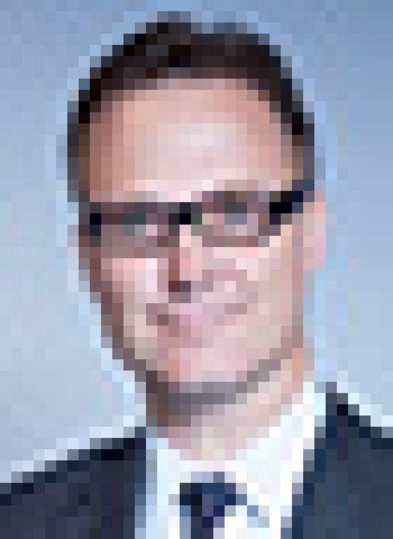 Philip-Lindop_35x48