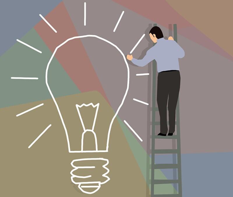 idea-lightbulb-ladder-illo-780.jpg