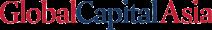 GlobalCapitalAsia_Logo.png