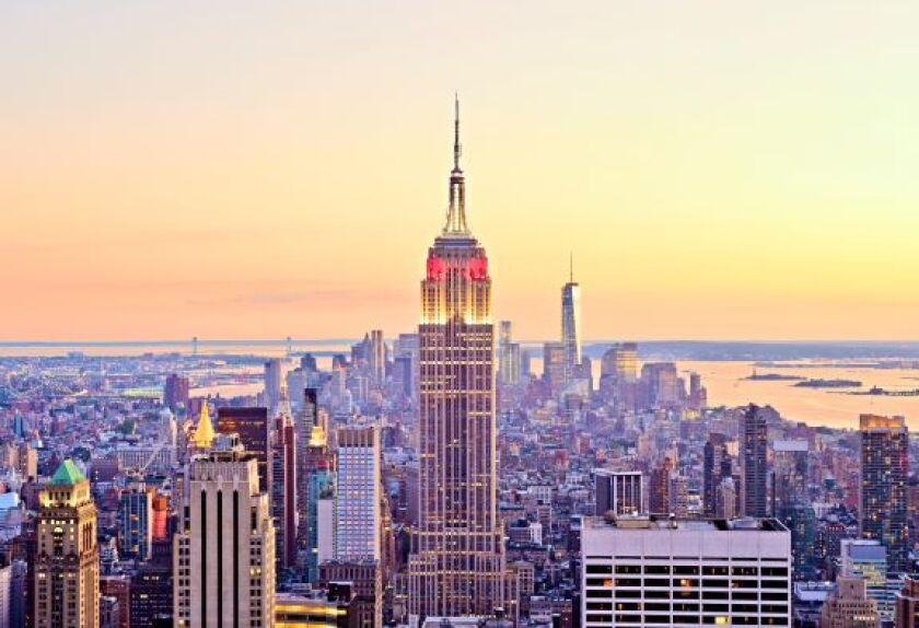 NY_Skyline_25May21_575