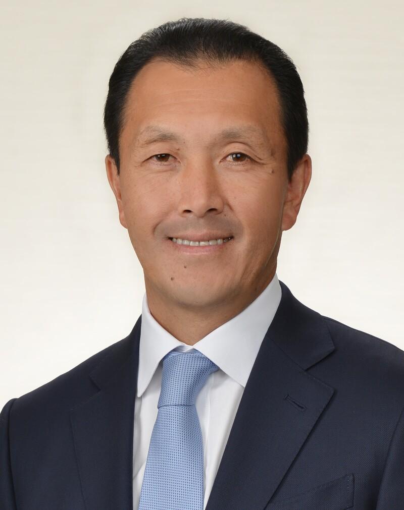 Alberto Tamura, Japan CEO, Morgan Stanley.jpg