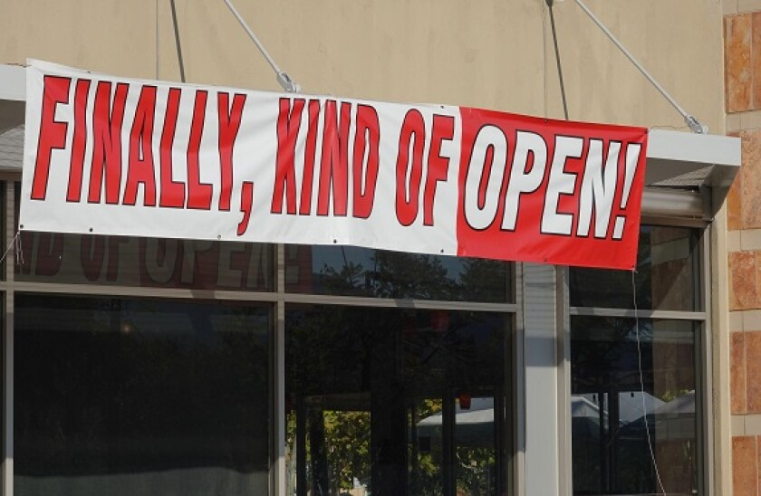 Reopening_sign_lockdown_Alamy_575x375_120821