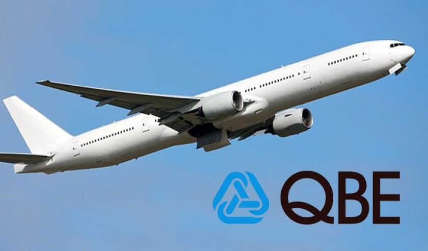 QBE logo airplane.jpg