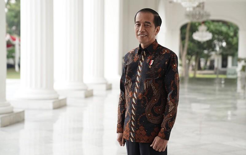 Joko-Widodo-Jokowi-Getty-780.jpg