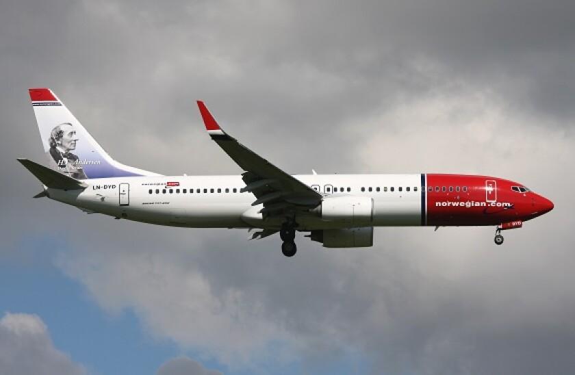 Norwegian_air_Adobe_575x375_2020.jpg