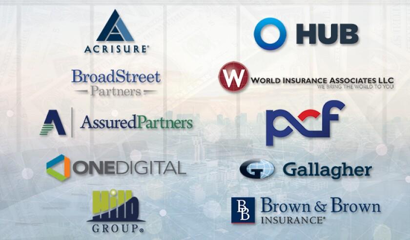 broker-m-a-logos-pic.jpg