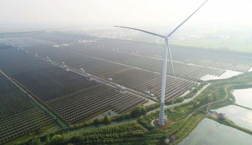Renewable Park_PA_575x375