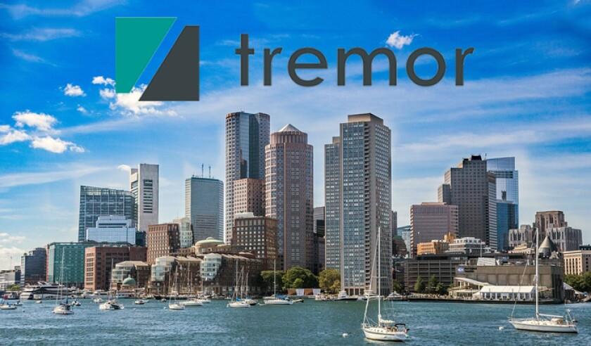Tremor logo Boston Massaschusetts.jpg