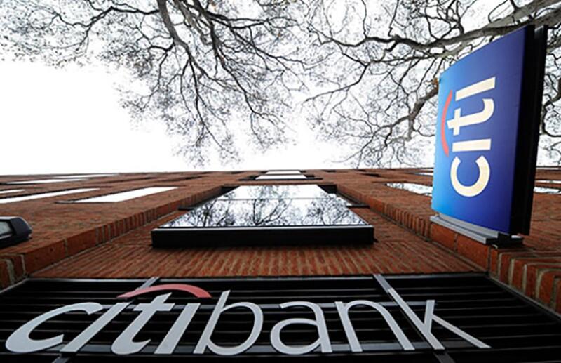 Citibank-logo-london-780