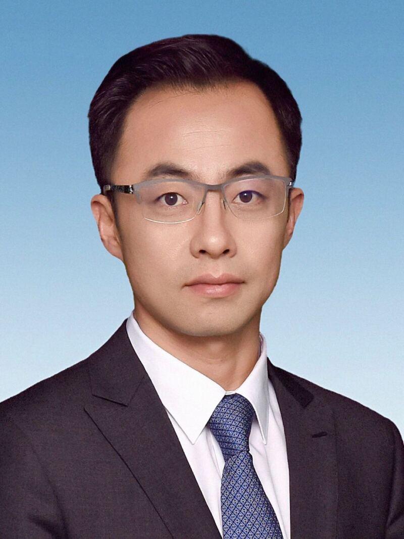 Wang Sheng, CICC.jpg