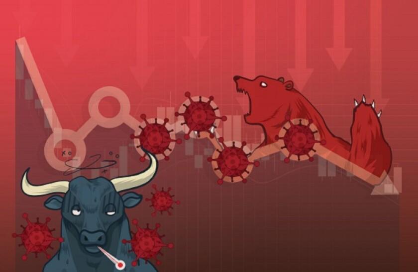 Covid_bear_bull_market_adobe_575x375_Feb2_2021