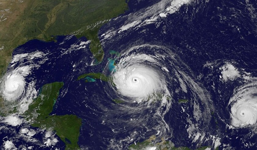 photo-goes-16-full-disk-image-of-hurricanes-katia-irma-and-jose-captured-september-8-2017-noaa-cropped.jpg