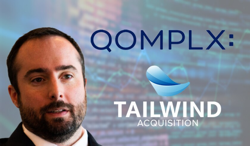 Qomplx and tailwind with crabtree.jpg