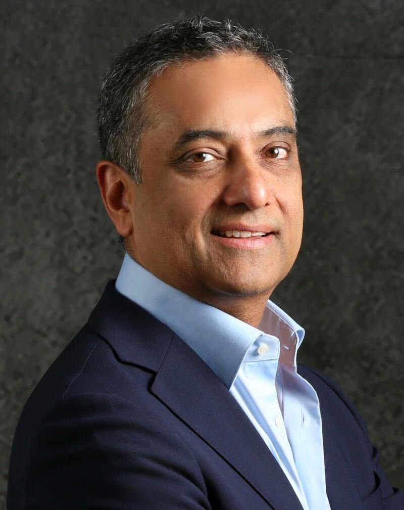 Ashu Khullar CEO, India and Citi Cluster Head, South Asia, Citi.jpg