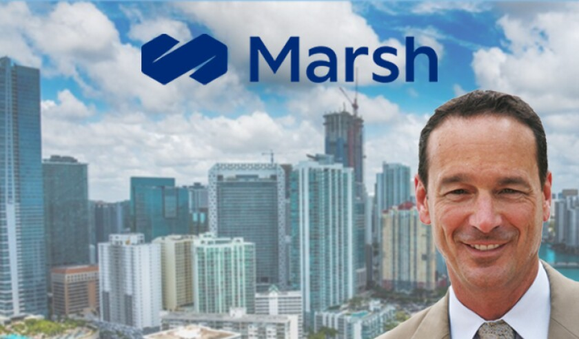 Marsh McLennan logo with Michael Parrish Miami.jpg