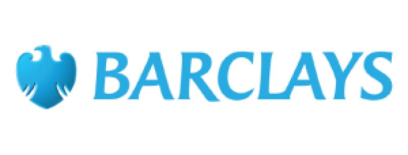Barclays_logo-300