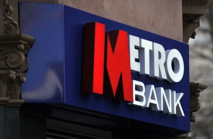 Metro Bank PA 575x375 21Dec20
