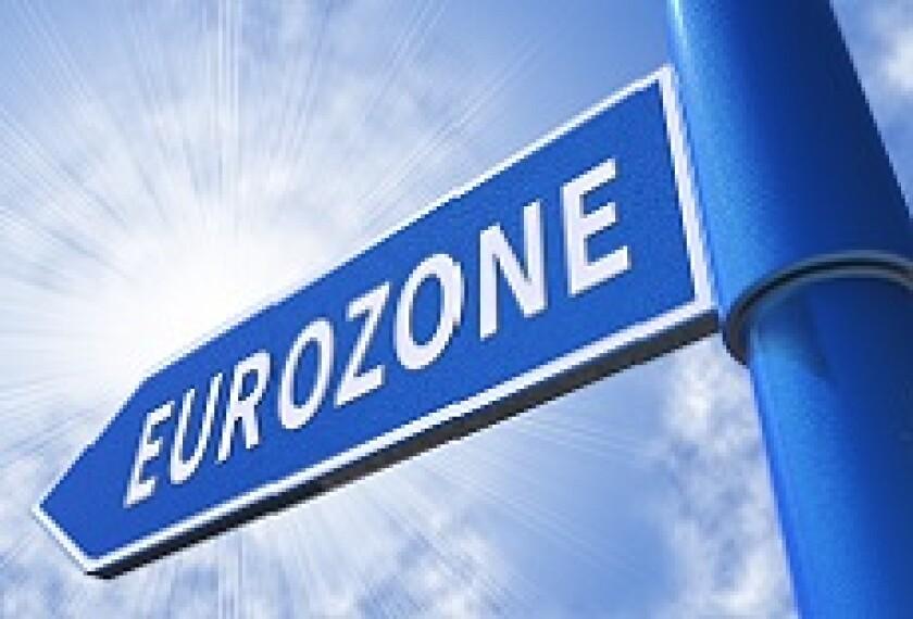 Eurozone_sign_fotolia_230x150