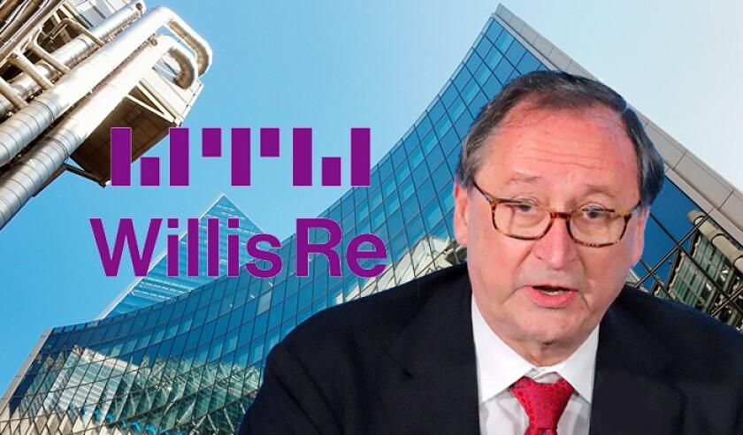 Willis Re John Haley.jpg