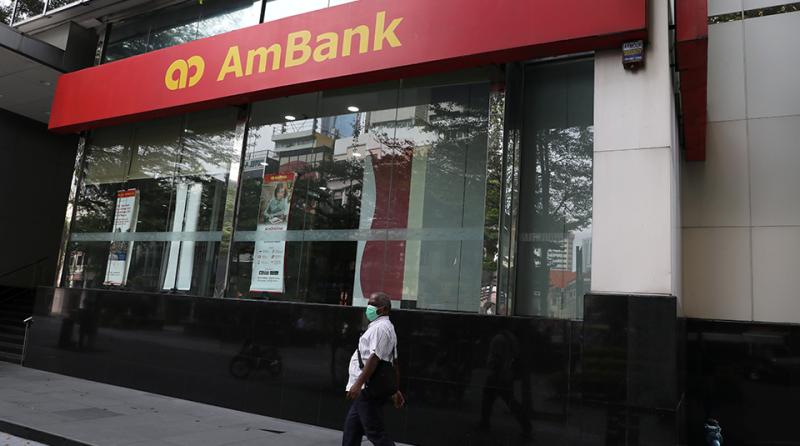 AmBank-ANZ-1MDB-Reuters-960x535.png