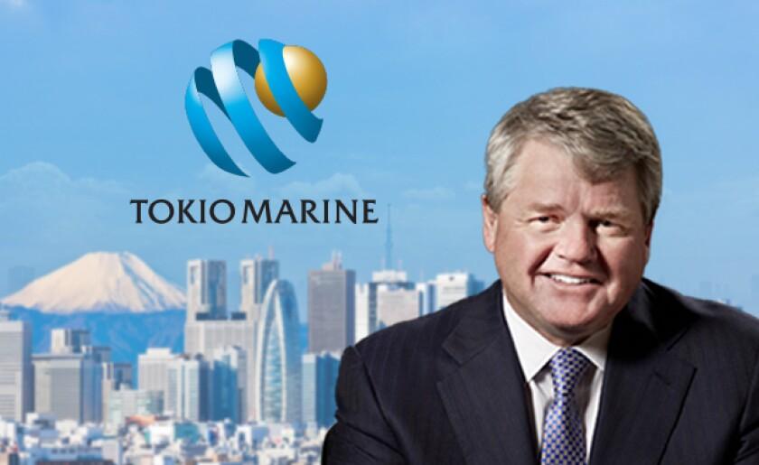 Chris Williams tokio marine tokyo v2.jpg