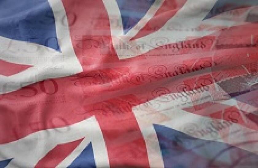 UK_flag_sterling_FIG_Adobe_230x150