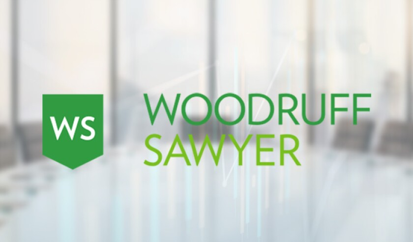 Woodruff Sawyer logo data analytics.jpg
