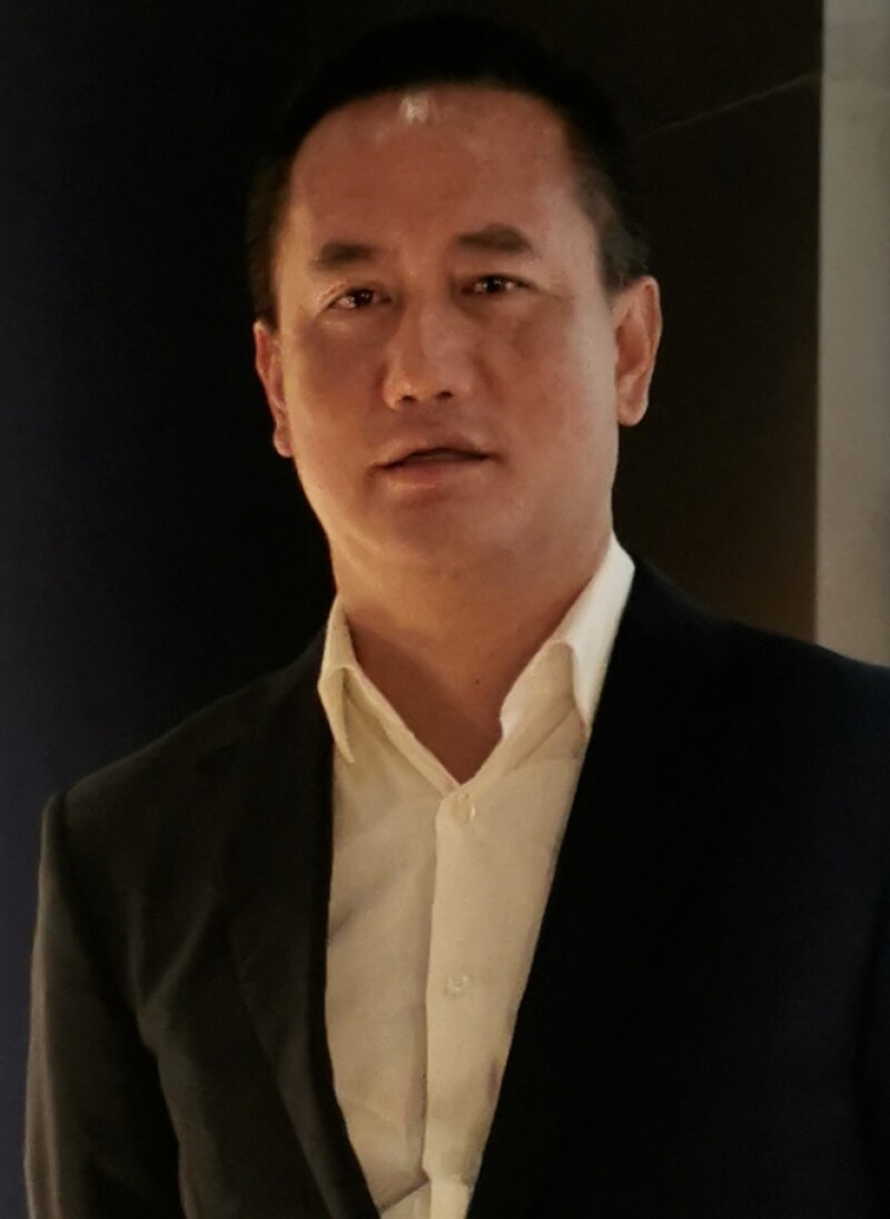 Chen Yujia, General Manager, Investment Banking, CMB.jpg