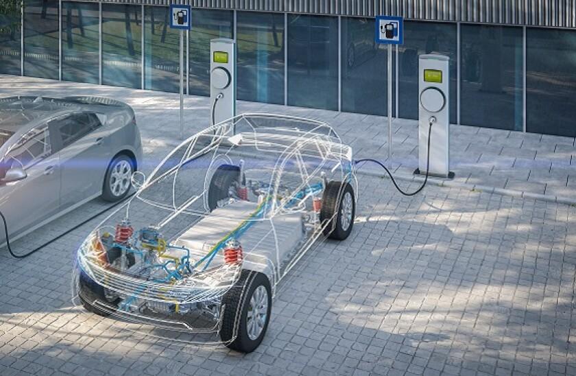 electric cars EV_575px_adobe_26May21
