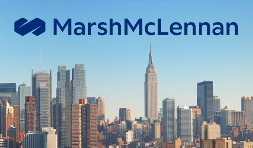 Marsh McLennan logo new 2021 NYC.jpg