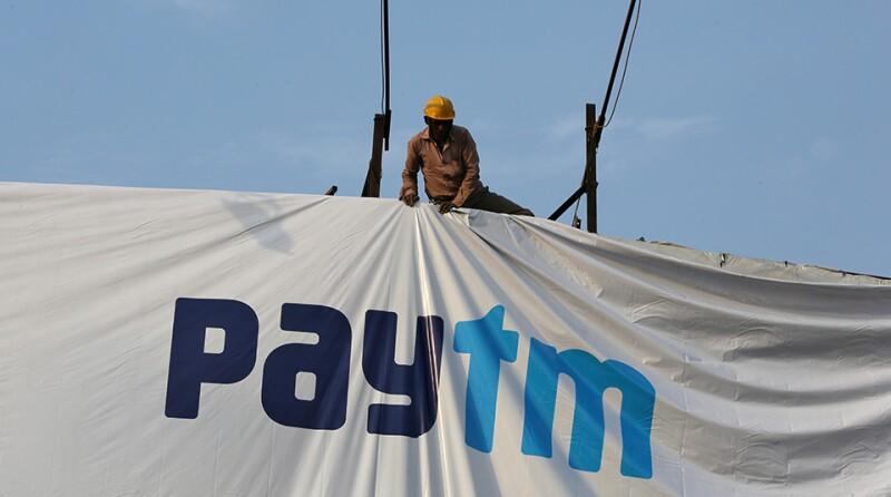 paytm-banner-Reuters-960x535.jpg