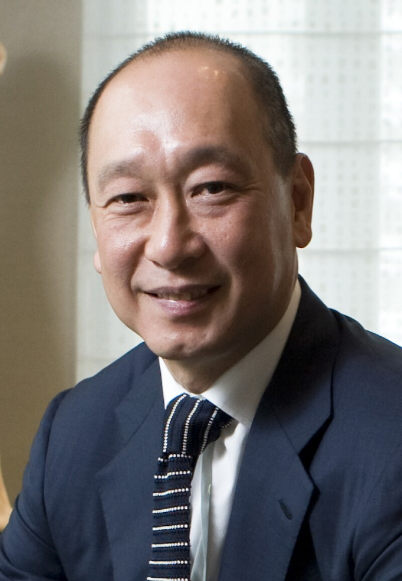 NEW_Wee Ee Cheong, Deputy Chairman and CEO, UOB.jpg