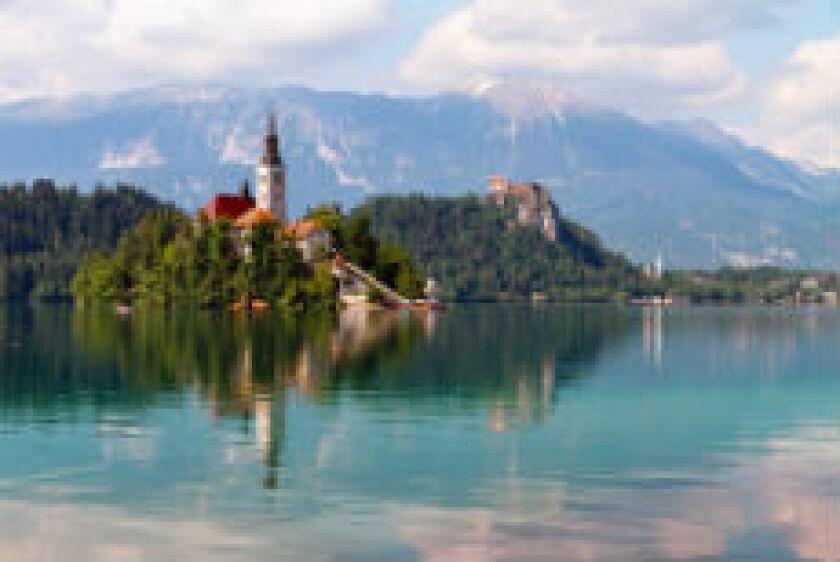 Lake Bled_fotolia_230x150
