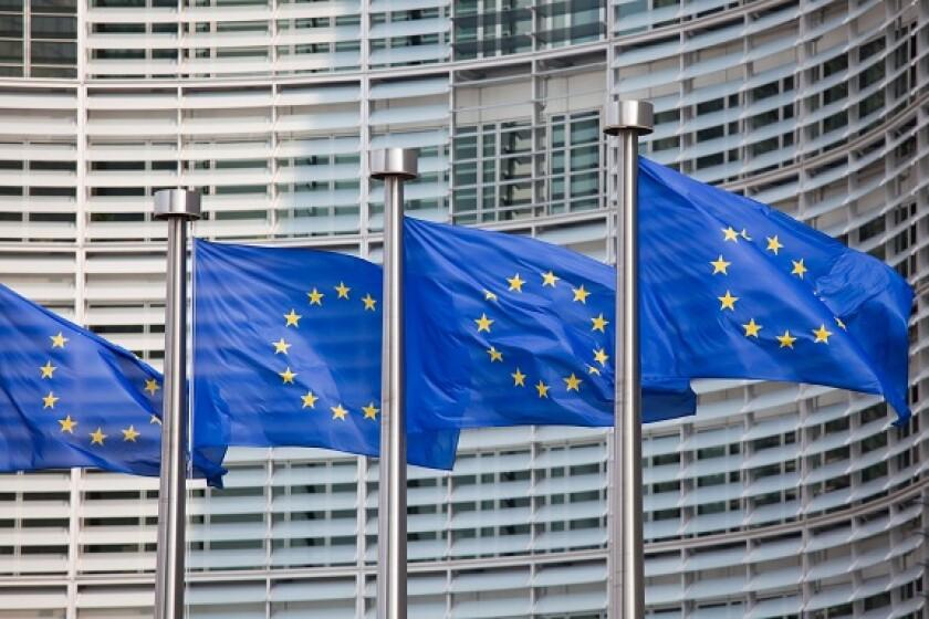 EU_flags_Adobe