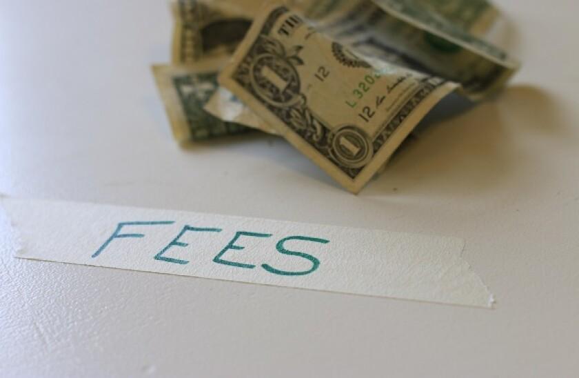 fees_alamy_575x375