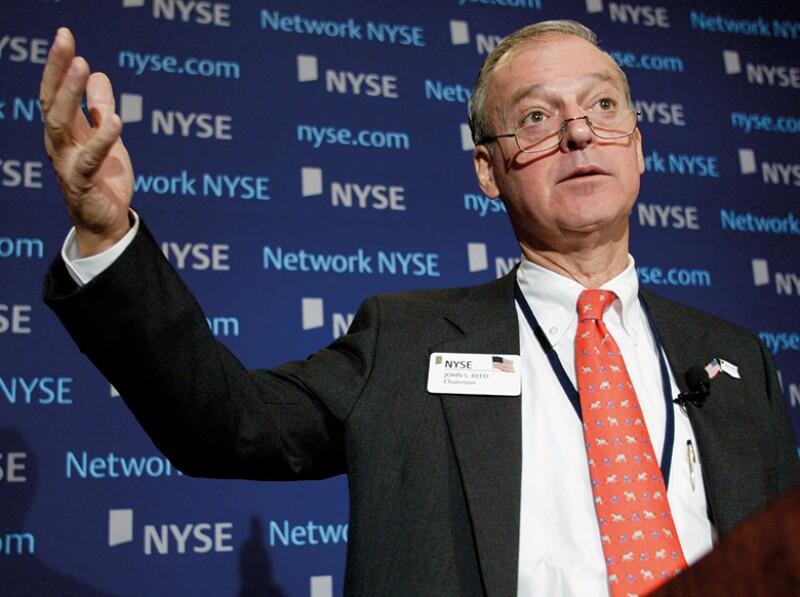 John-Reed-NYSE-780