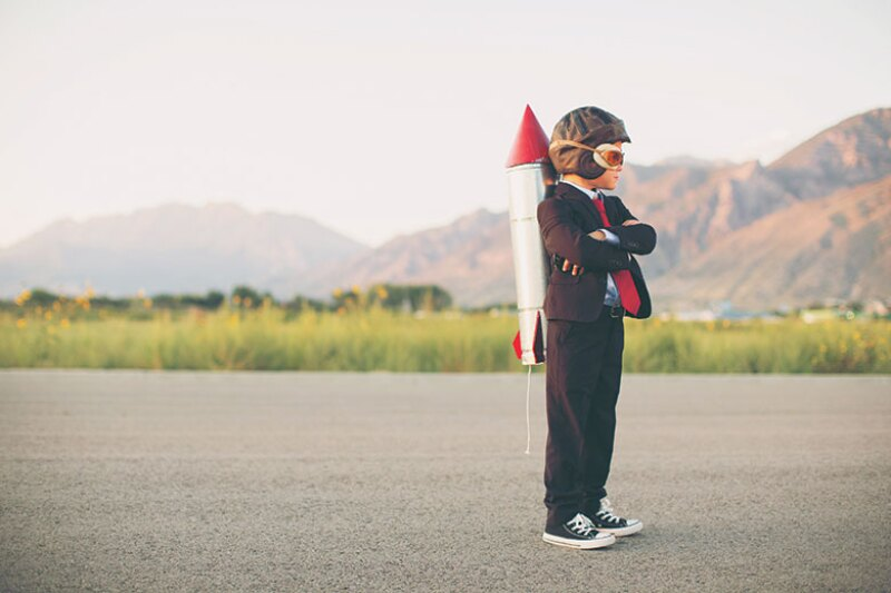 boy-rocket-istock-780.jpg