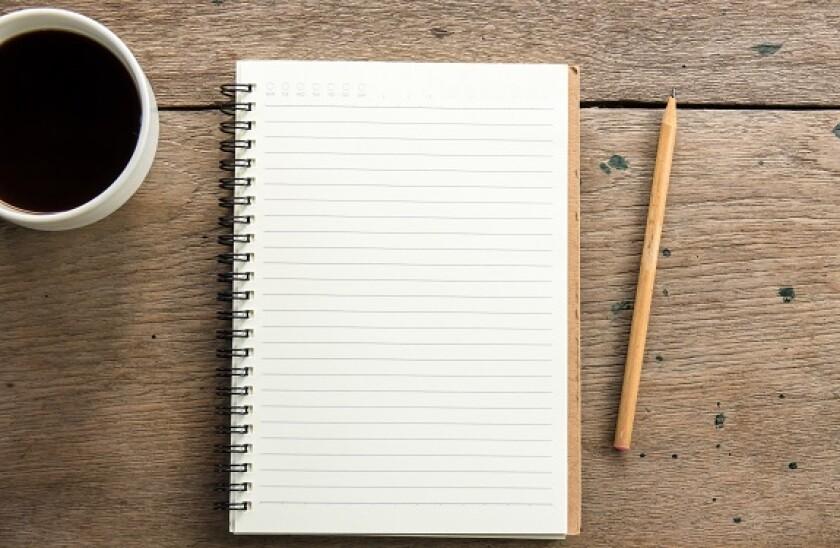 notebook_Adobe_575x375_25September2020