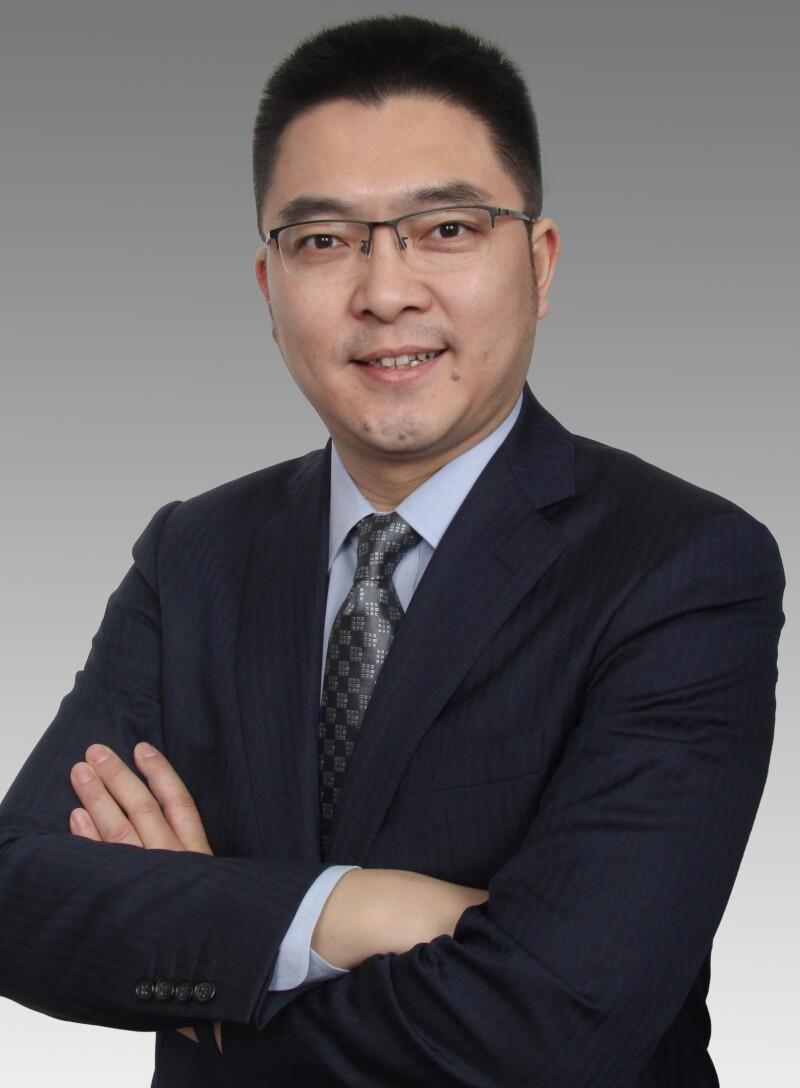Wang Ya, Bank of China.jpg